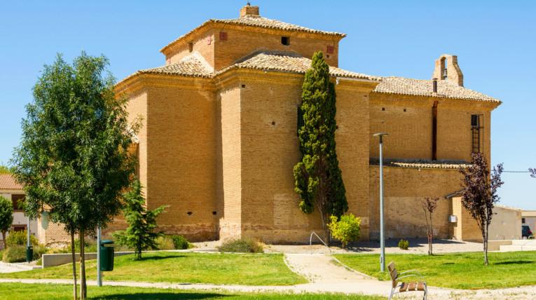 Planes de fin de semana para tus escapadas a Navarra los mejores lugares para comer en Navarra en Valtierra