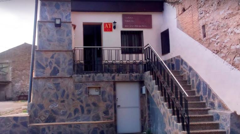 Valtierra pueblo con encanto y cientos de planes y actividades de turismo rural en Navarra ven y conoce las bardenas reales en los mejores alojamientos